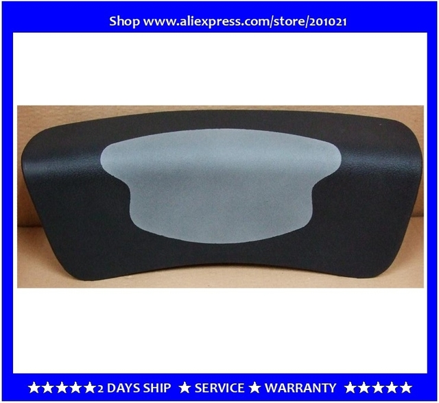 Spa pillow & bathtub pillow & spa cushion & hot tub pillow for Chinese Winer JNJ & US spa