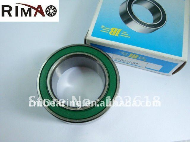 35BD219DU Air-conditioner bearing