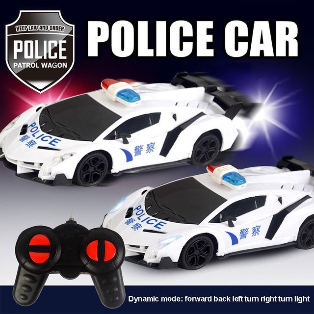 Rc car Multicolor Remote control car Micro Racing Car Outdoors Best gift Fashion Rc Sport Car 2018 for Kids Child