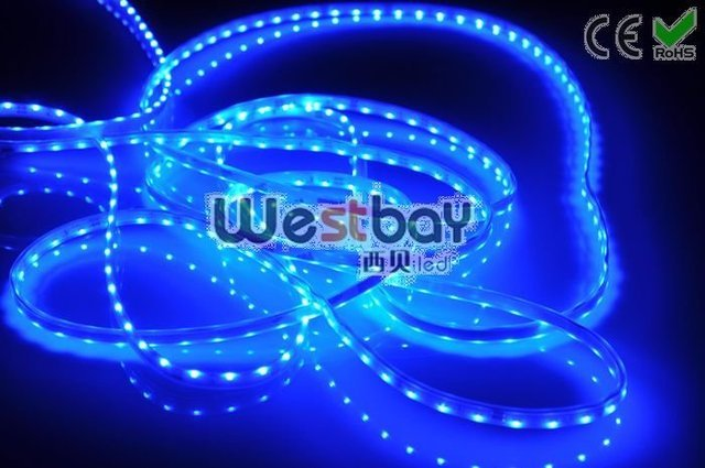 Free shipping non-waterproof flexible led strip for signage lgihting,300pcs 3528 leds, 5meters/roll, 10 rolls a box