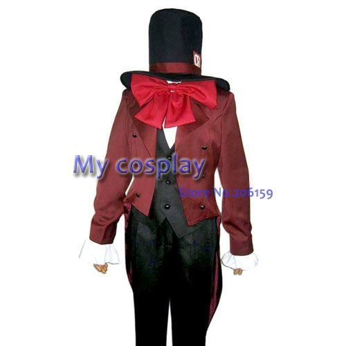 Oran High School Host Club Tamaki Cosplay Costume halloween party clothing -- Freeshipping