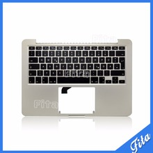 "Новинка для MacBook Pro Retina 13 ""A1502 2015 Topcase Palmrest с GR клавиатурой"