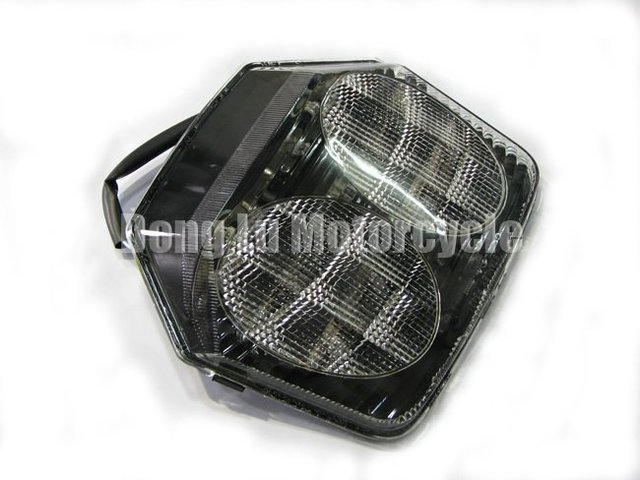 CB 1300 CB1300 Tail Light 04-08