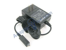 Original AC Power Adapter Charger for Acer ADP-10SB REV.L, 5V 2A Type A US Wall Plug - 00840A