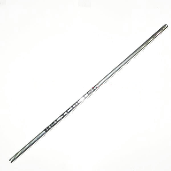 QS 8006-018 Tail beam big hollow pipe for biggest rc helicopter QS8006 spare parts in stock