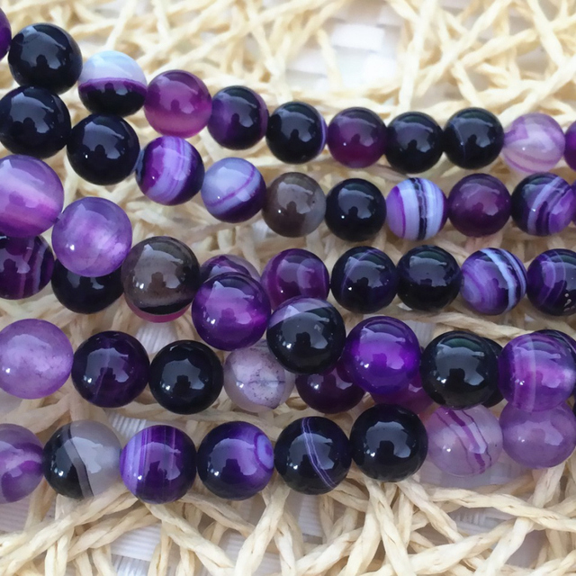 5 colors round natural stone vein gouache carnelian agat onyx loose beads 4mm 6mm 8mm 10mm 12mm jewelry finding 15inch A38