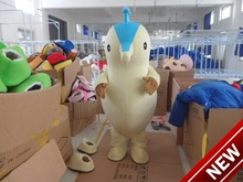 2017 New Mascot Costume Adult Character Costume Mascot As Fashion Freeshipping Cosplay Lovely Hippocampus