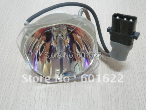 Compatible projector lamp ELPLP40 for EMP-1810/EMP-1815/EMP-1825/EB-1810/EB-1825/PowerLite 1810p/PowerLite 1815p/PowerLite 1825