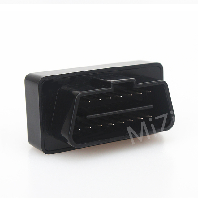 Auto Window Closer Device OBD For Chevro let Cr uze 2009 2010 2011 2012 2013 2014 Canbus Folding Mirror Module Car Window Closer