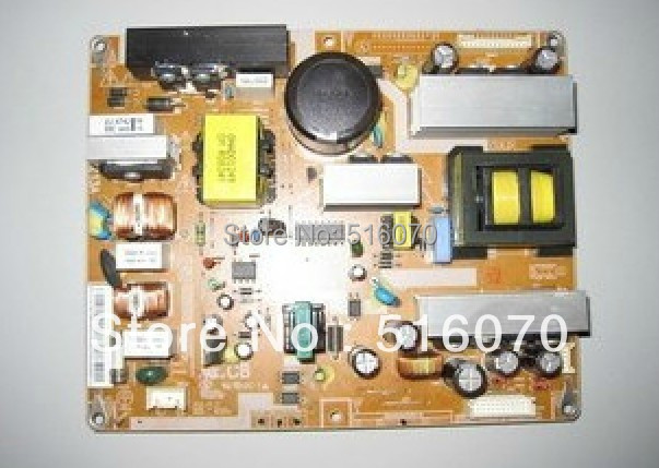 Special sales! !  LA32A550P1R BN44-00213A MK32P5T Logic board In Stock advantage of price and quality service