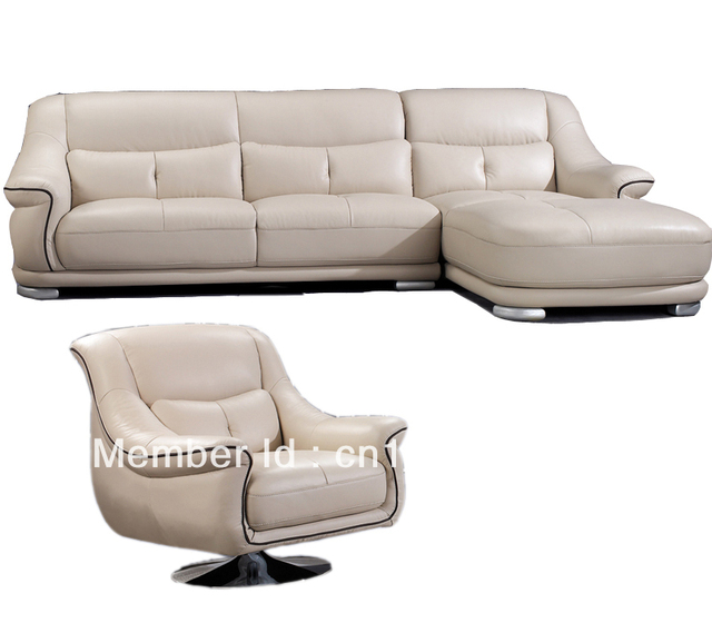 Morden sofa ,leather sofa, corner sofa, livingroom furniture,  chesterfield sofa factory export wholesale  2108