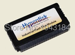 44 pin IDE 128MB SLC vertical DOM/SSD/ disk on module  for industrial or enterprises PC internal hard drive,all capacities