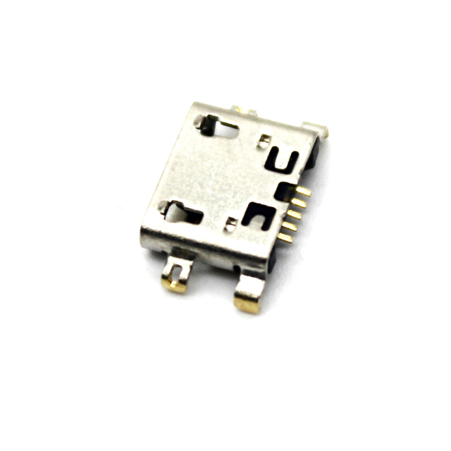 10pcs/lot New For Acer ICONIA B3-A20 one 8 B1-850 Micro USB DC Charging Socket Port Connector | B3 A20