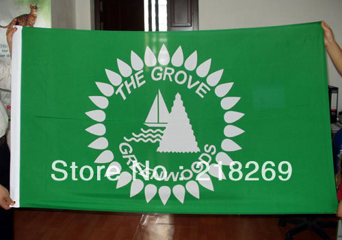 Fabric Banner, Polyseter Banner, Company Banner, Logo Flag (with full color digital printing.)