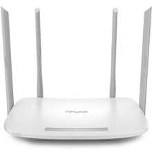 TP-LINK TL-WDR5600 dual band wireless router 11AC 900M smart wall Wang WiFi