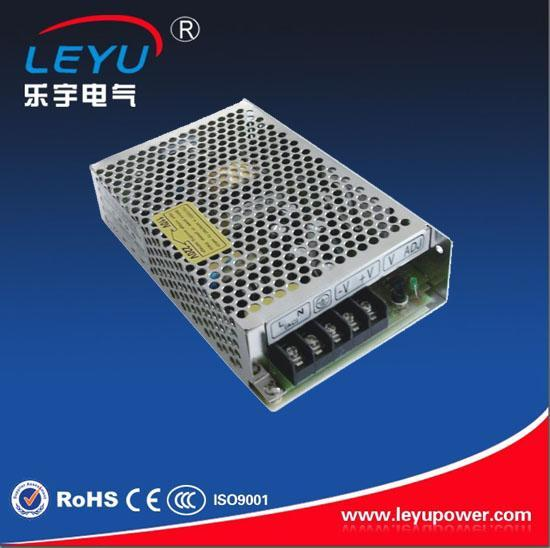D-50 5V / 12V and 5V 24V Dual output Switching Power Supply 50W
