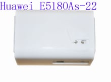 Huawei E5180-LTE Cube-huawei E5180s-22 CPE LTE маршрутизатор 150 Мбит/с LAN 32 пользователя