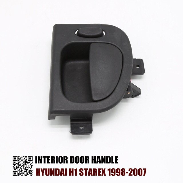 OKC INTERIOR  DOOR HANDLE FOR  H1 STAREX 1998-2007 83620-4A000
