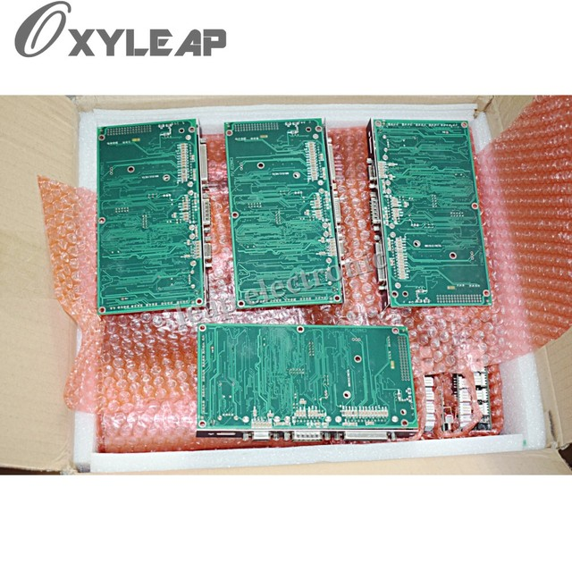 pcb prototype/pwb distributor/printed circuit board assembly