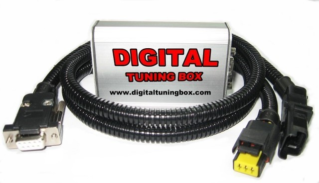 For great wall Diesel Cars Chip Tuning Box Fast Shipping