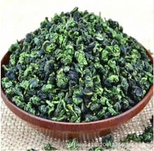 250g  chinese Weight Lose Tea  Oolong Tea