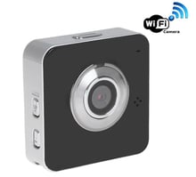 2015 New Arrival Anti Lost Security  Wireless Wifi Camera DVR CCTV Product Internet Live Video/ Monitoring