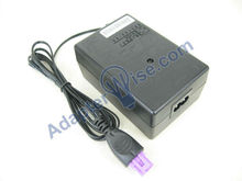 Original AC Power Adapter Charger for HP Photosmart C4680, C4683 All-in-One Printer - 01908