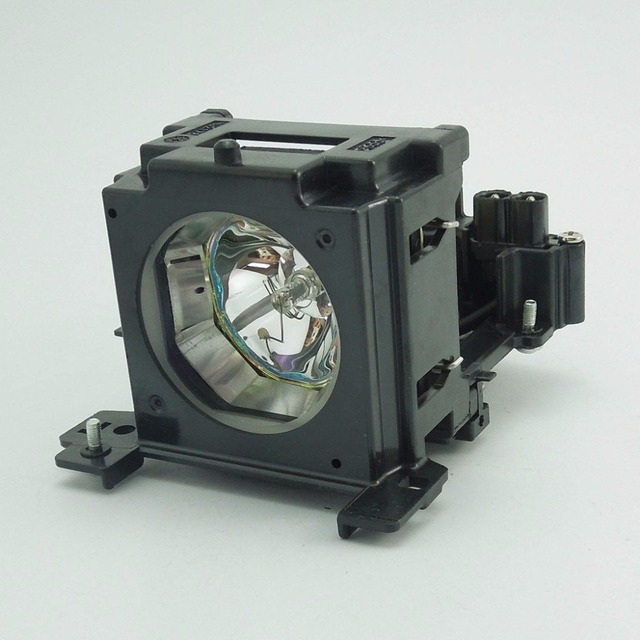 DT00757 Replacement Projector Lamp with Housing for HITACHI CP-X251 / CP-X256 / ED-X10 / ED-X1092 / ED-X12 / ED-X15 / ED-X20