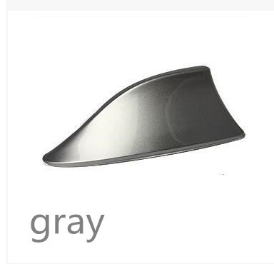 Ho new style Car styling Car shark fin For Honda CRV 2002-2014/ Civic 2002-2015/ Jazz 2002-2015/ Fit 2002-2015 Accessories