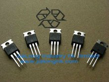 Free Shipping- IRF1404ZPBF  IRF1404Z  IRF1404  TO-220 IR 40V 75A Power Mosfet(mos fet / mosfet transistor /mosfets)-New&original