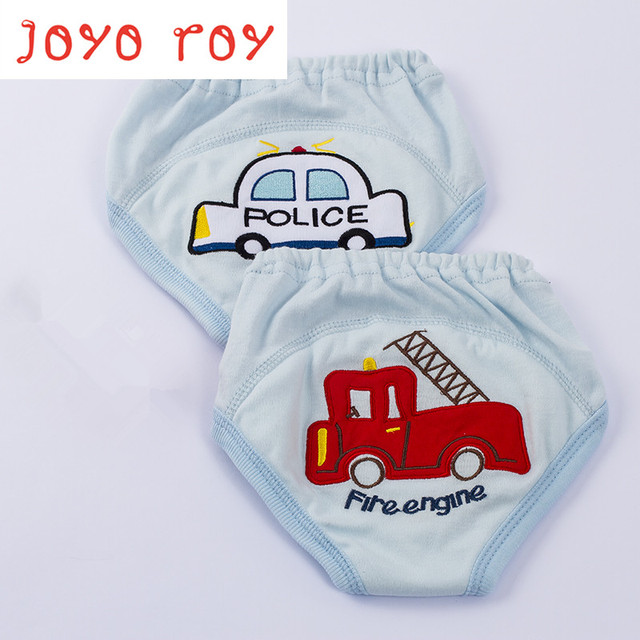 Joyo roy Baby Pants For Baby Boys Girls Clothes Baby Shorts Pants Summer Style Fashion Kids Harem Pants Trousers  0-2 Years O R
