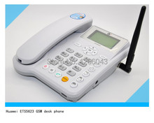 Stock Huawei ETS5623 GSM desk telephone/ home phone/ office phone/ gsm fwp 900/1800MHz wholesale and retail !