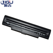 JIGU 4400mah Replacement Laptop Battery AA-PB5NC6B AA-PB5NC6B/E For Samsung NP-Q45 NP-Q35 NP-Q70 Q35 Q45 Q70 Q35 Pro Series