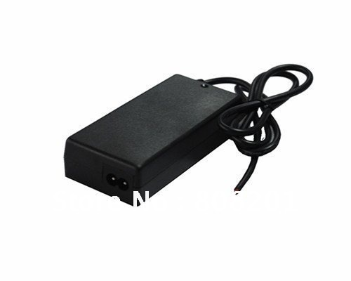 14.6V charger for 12V lifepo4 battery with 2A 4A charge current\ lithium charger