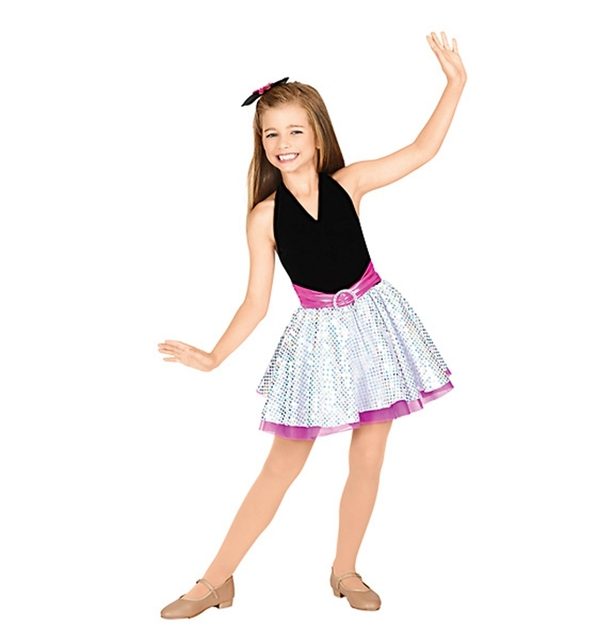Children's Costumes for Performances Ballet Professional Tutu for Adults Dance Costume Girls Dance Costumes Performance