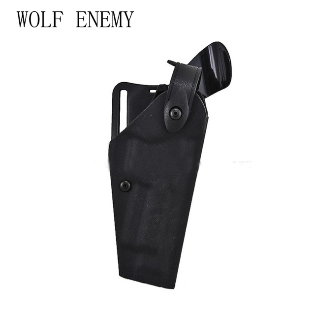New military 6320 Holster Without For M92 tactical gun