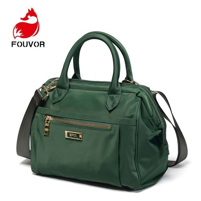 EPOL High Quality Women Luxury Tote Large Capacity Female Casual Shoulder Bag Lady Daily Handbag Clutches Bolsa Feminina Sac