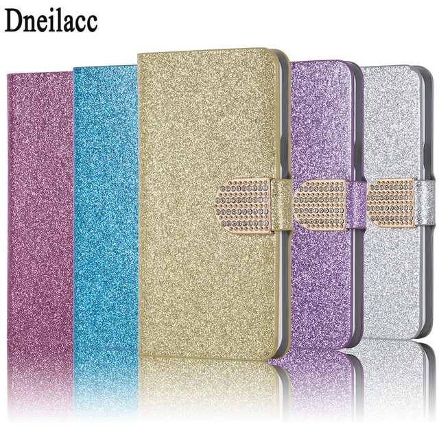 Luxury Magnetic Wallet Case For Nokia Lumia 630 Flip Cover PU Leather Stand Phone Bags Cases For Nokia Lumia 630