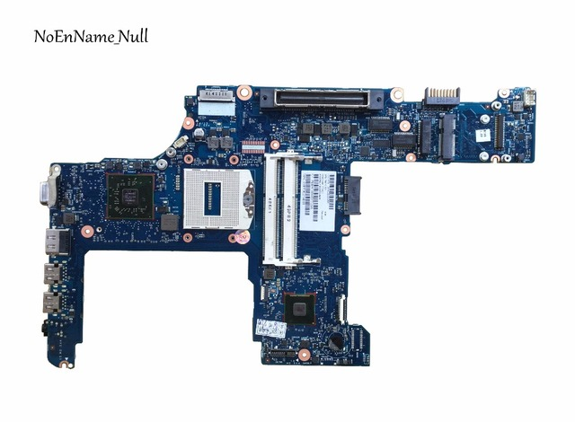 744010-601 744010-501 for HP 640-G1 650-G1 laptop motherboard 744010-001 6050A2566402-MB-A04 QM87 HD8750M mainboard 100% Tested