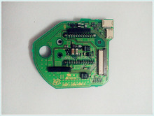 Digital Camera Repair Replacement Parts F717 DSC-F717 CCD image sensor for Sony