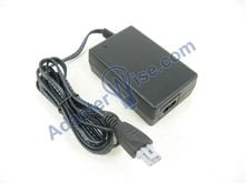 Original AC Power Adapter Charger for HP Photosmart C4280, C4283, C4285, C4288 All-in-One Printer - 00776