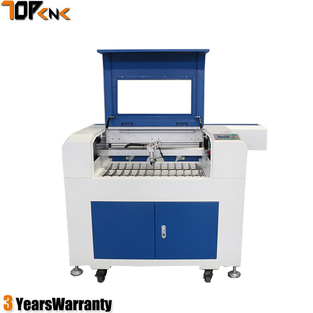 Great features CO2 Laser Machine Laser Cutting Machine for Plywood