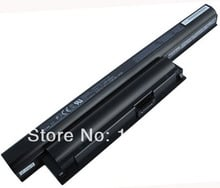 4000mah Replacement Sony PCG-71811V Laptop Battery on sale, cheap new PCG-71811V battery  replacement  hot sale