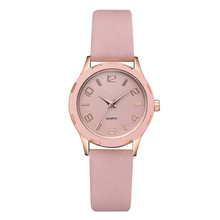 Quartz Wristwatches relogio feminino Top Brand Luxury Ladies Watch Quartz Classic Analog Watches Women Casual Students Watch