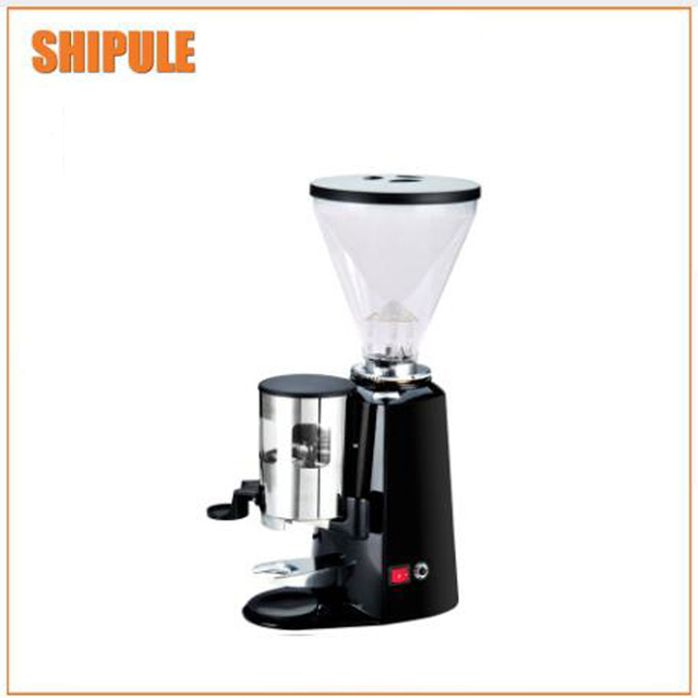 we need distributor agent commercial herb to powder grinder , electric medicine grinding machines for sale