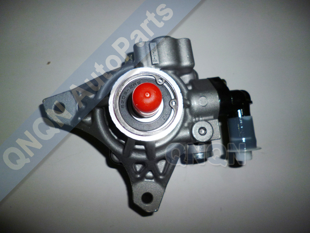New Power Steering Pump for Honda Odyssey III 03-08 RB1-RB2