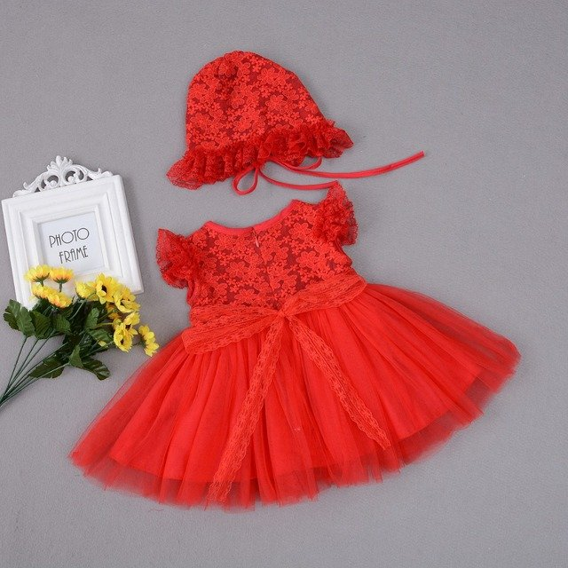 Reborn silicone Babies Dolls clothes baby wedding dress high quality for 50-57cm doll accessories Saia handmade babies clothing