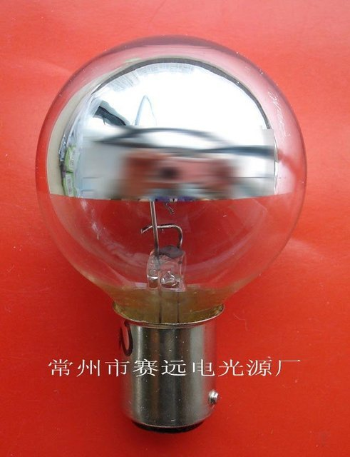 New!shadowless Lamp Light 24v 40w Ba15d G40 A151  Sellwell lighting factory