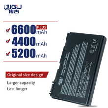 JIGU Laptop Battery For ACER TravelMate 5220 5230 5310 5320 5330 5520G 5530 5710 5720 5730 6592 7220 7320 7520 7720