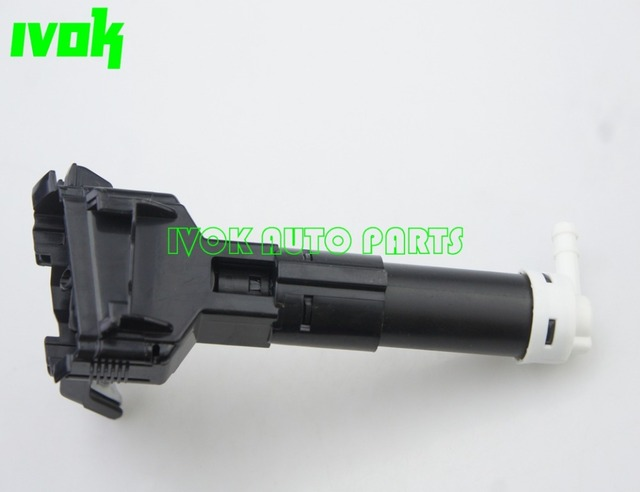 Right Headlight Cleaning Washer Nozzle Pump for Toyota Camry 2011-2015 85207-06050 8520706050